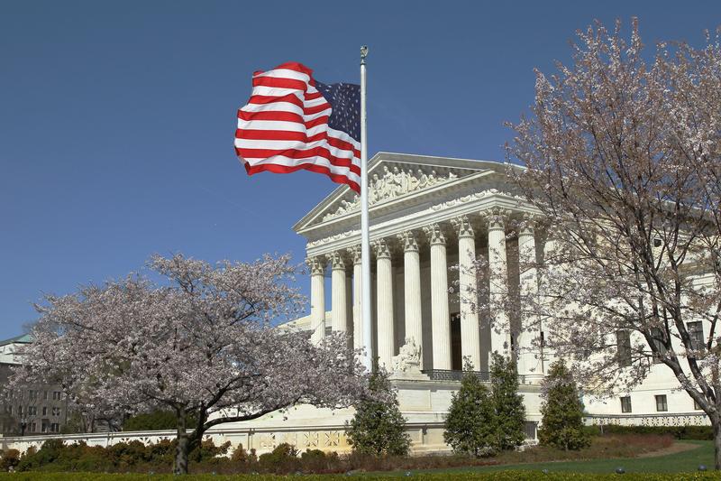 Supreme Court Demands Strict Construction of CBAs