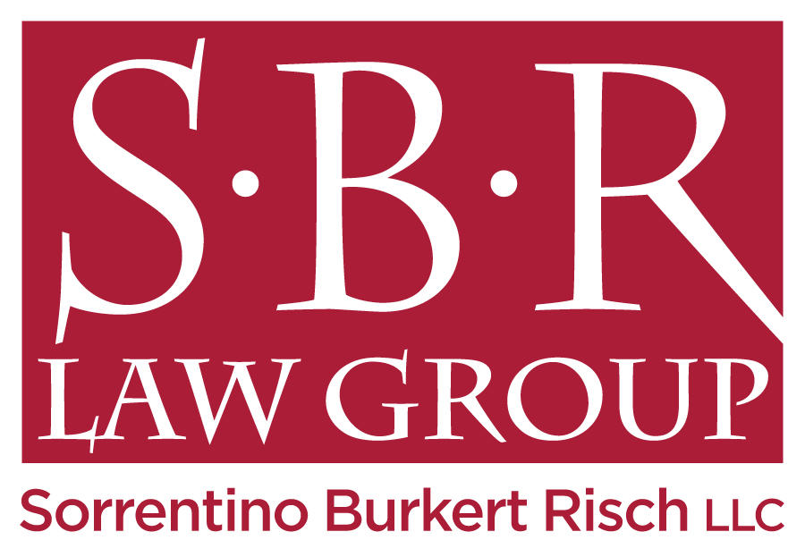 Sorrentino Burkert Risch LLC